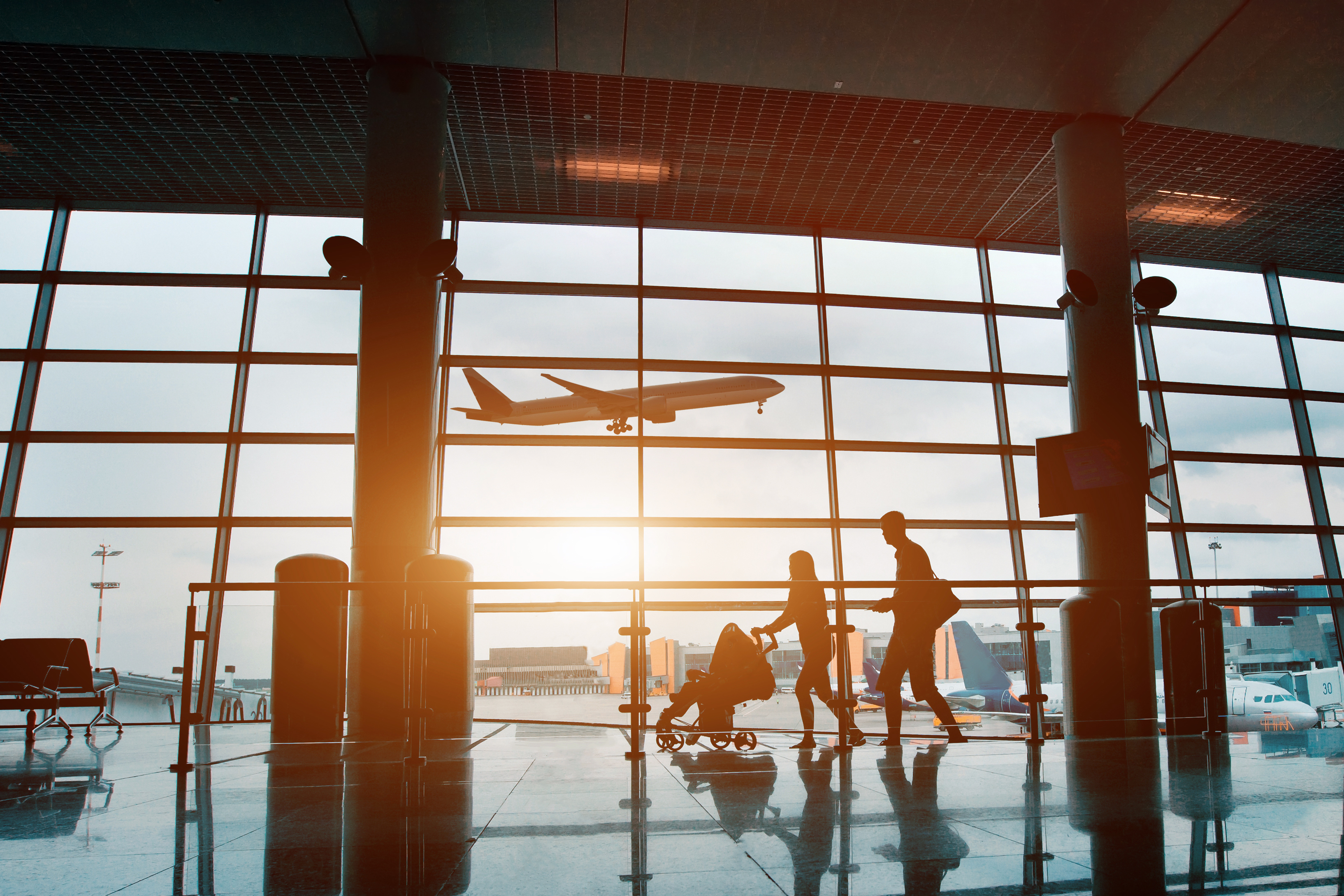 Haneda Airport Transfer Private Package Tour