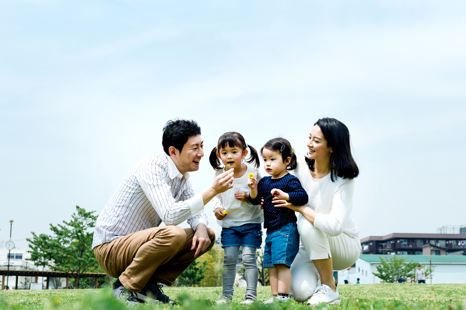 Tokyo Kids Friendly Private Package Tour