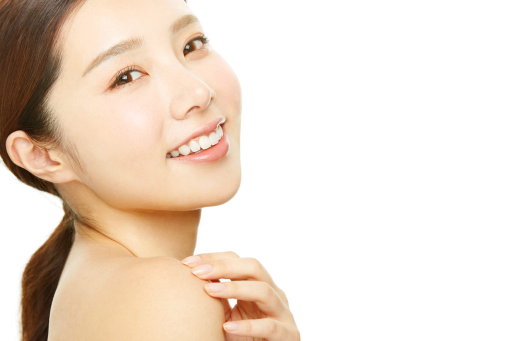Consultation at Shonan Beauty Clinic Private Package Tour