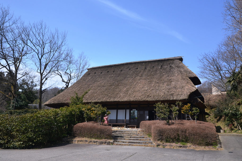 Folkcraft Village Explore Toyama Private Package Tour