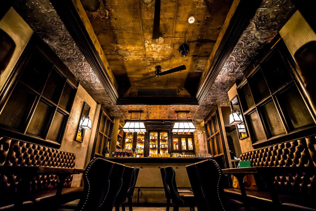 The SG Club Tokyo Experience Tokyo's Best Bars Private Package Tour