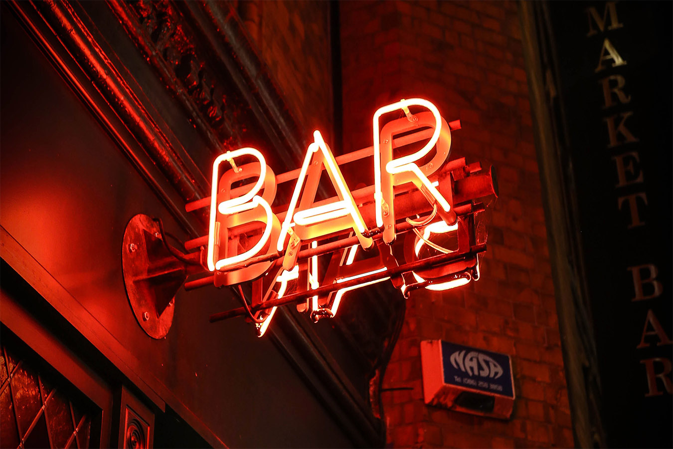 Experience Tokyo's Best Bars Private Package Tour