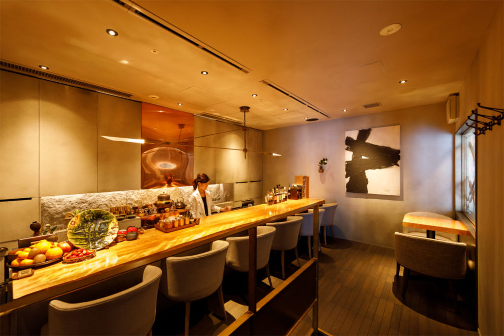 Mixology Tokyo Experience Tokyo's Best Bars Private Package Tour
